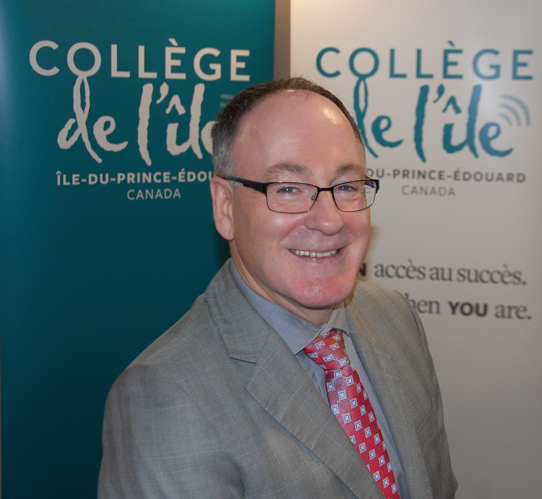 Donald DesRoches TG 2016 4